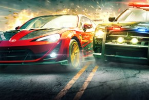 EA-NFS-No-Limits-Mobile
