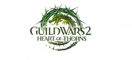 HeartOfThorns-Guild-Wars-2