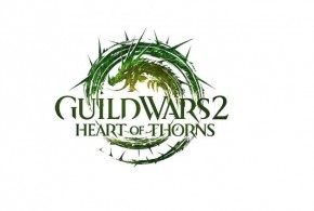 HeartOfThorns-Guild-Wars-2