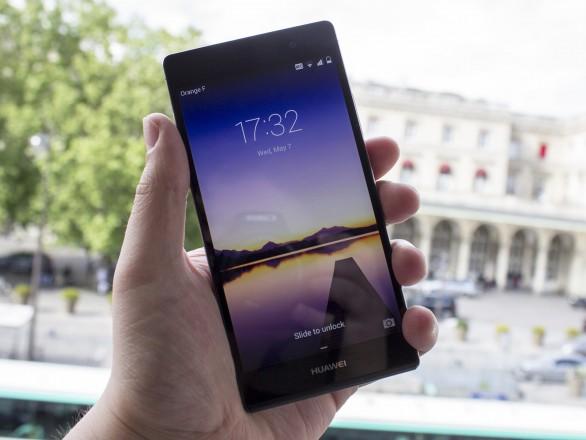 Huawei-Ascend-P7--ascend-mate-7