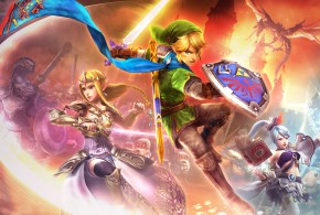 Hyrule-Warriors-Nintendo