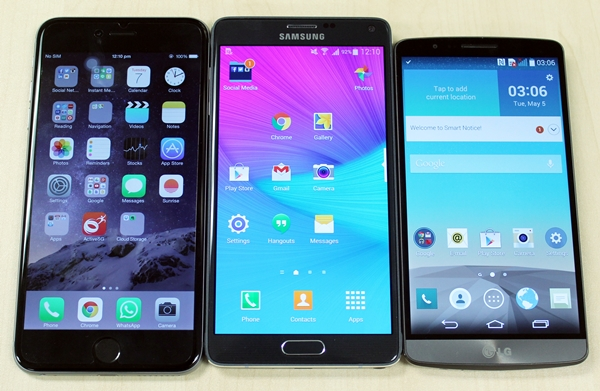 LG-G4-vs-Samsung-Galaxy-S6-vs-iPhone-6S-specs-features-price