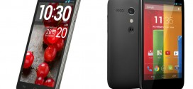 LG_Optimus_L9_2_D605_Motorola_Moto_E_Android