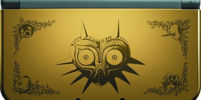 Majoras-Mask-Zelda-Best-Buy-Nindendo-3DSXL