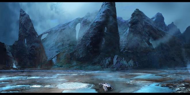 Mass-Effect-4-Concept-Art