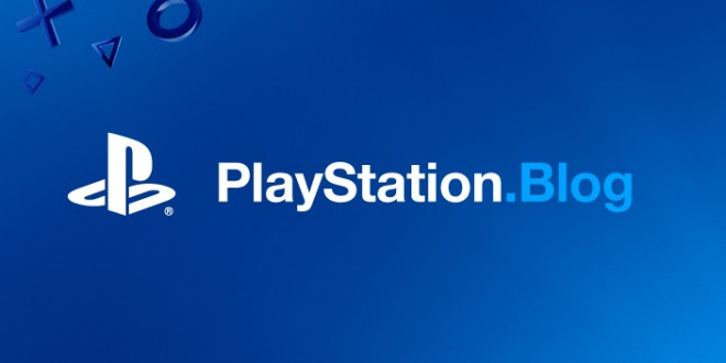 Playstation network was down during the holiday and Sony is responding with a thank you offer