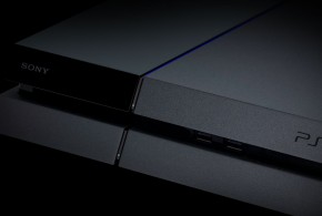 18.5 PlayStation 4 consoles have been sold