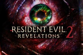 RE-Revelations-2