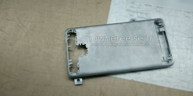 Samsung-Galaxy-S6-metal-back-panel