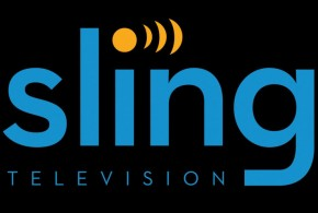 Sling Television will include ESPN, ESPN2 , Cartoon Network and more