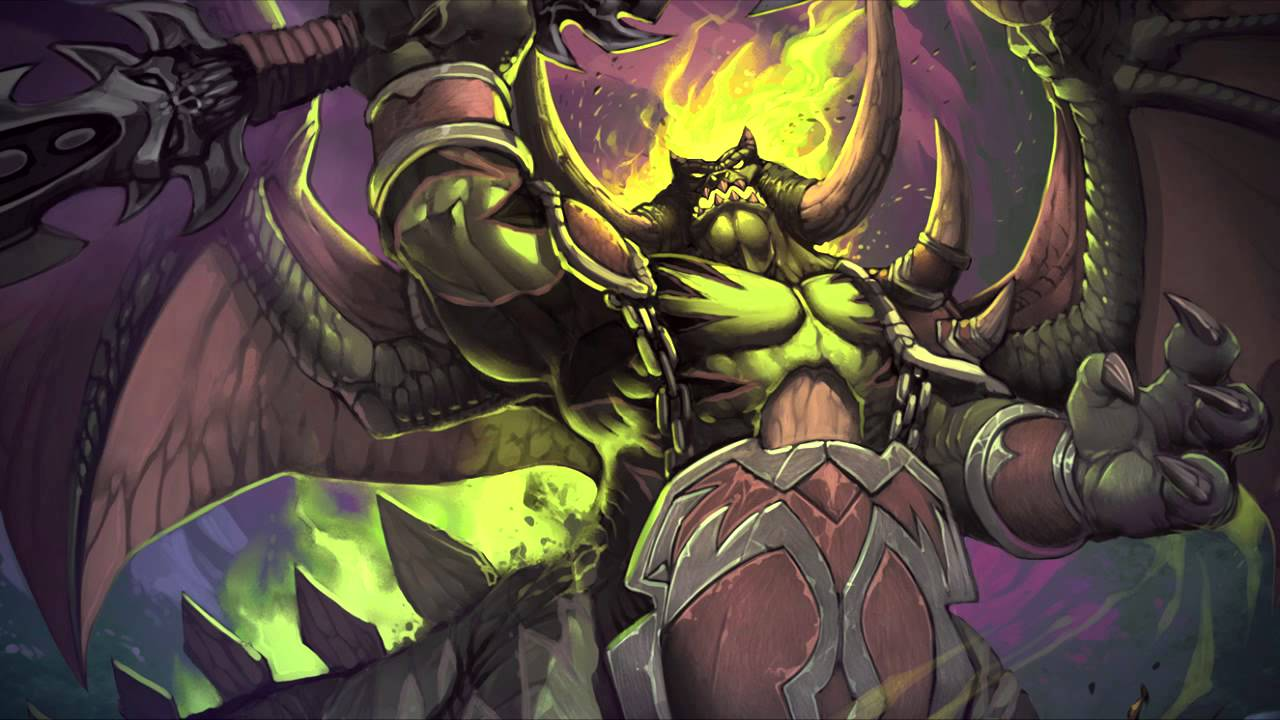Dota 2: Abyssal Underlord, Arc Warden and, Winter Wyvern ... Dota 2 Abyssal Underlord