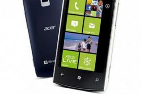 acer-windows-phones-coming-mwc