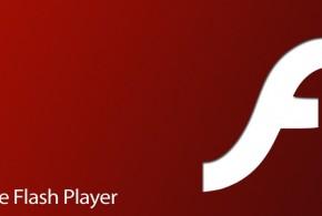 adobe-flash-player-free-download-latest-version