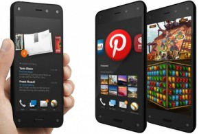 amazon-fire-phone-big-discount-not-interested