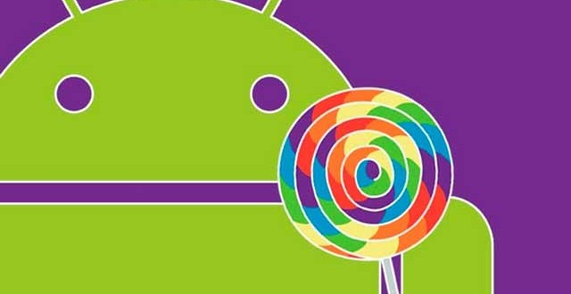 Nexus 5 might be skipping Android 5.0.2 Lollipop