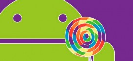 Android 5.0.2 Lollipop factory image available for Nexus 7 and Nexus 10