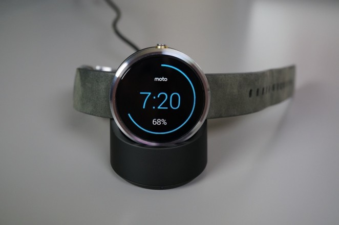 android-wear-battery-improvements-needed