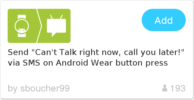 android-wear-dismissed-message