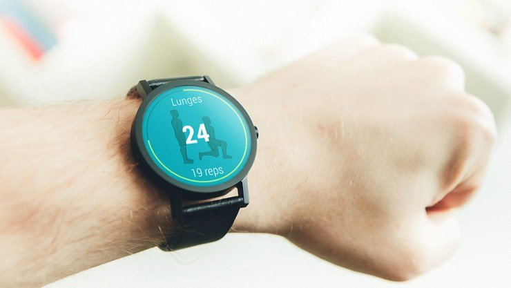 android-wear-fitness-app
