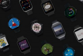 android-wear-how-can-it-be0improved