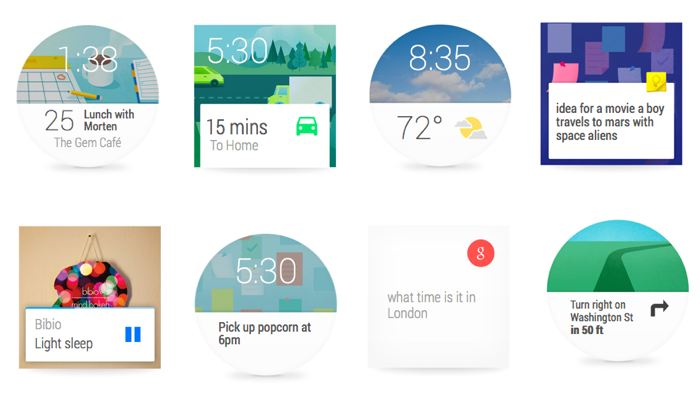 android-wear-ok-google-voice-commands
