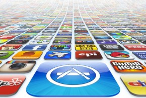app-store-games-iphone-6