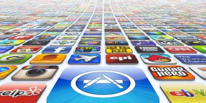 app-store-games-iphone-6