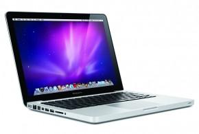 apple-lawsuit-over-defective-macbook-pro-units-dismissed