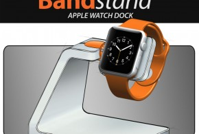 apple-watch-bandstand-dock-at-ces