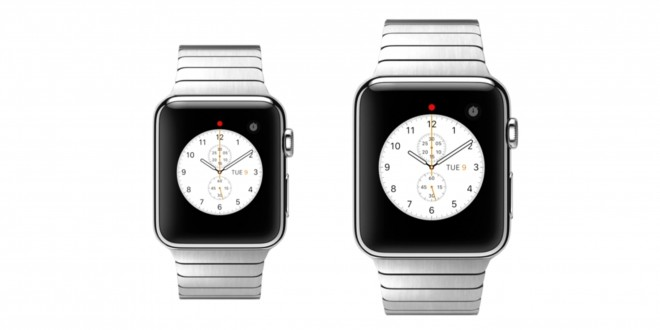apple-watch-release-date-delayed-tim-cook