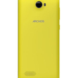 archos-50-diamond-flagship-yellow