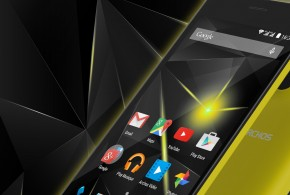 archos-50-diamond-sleek-design