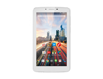 Archos 70 Helium 4G Tablet