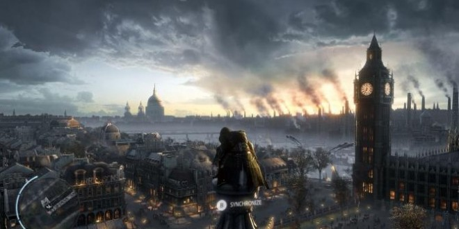Assassin's Creed 6 leaked details suggest more of the same ...