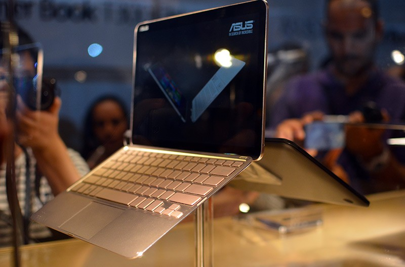 asus transformer vs microsoft surface
