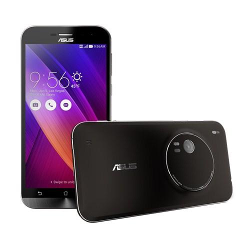 asus-zenfone-zoom-64-bit-smartphone-camera