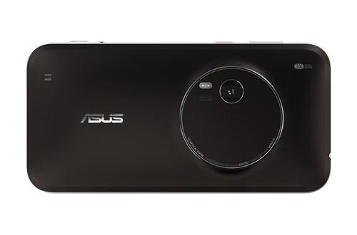 asus-zenfone-zoom-camera-centered-smartphone-with-lollipop