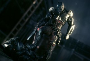 batman-arkham-knight-superman