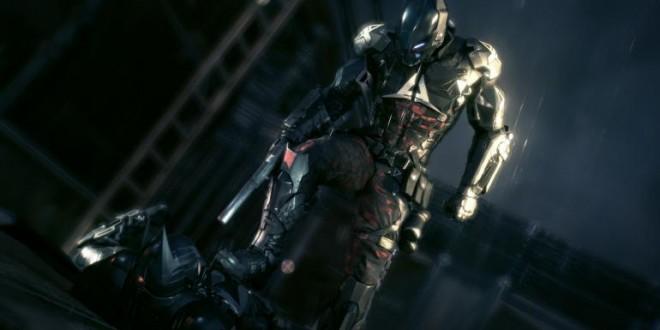 batman-arkham-knight-superman