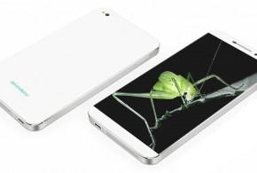 bezel-less-phone-chinese-serendipity-s7