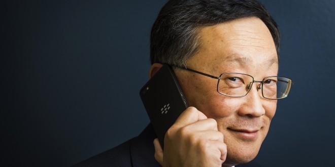 samsung-buying-blackberry-rumor-debunked