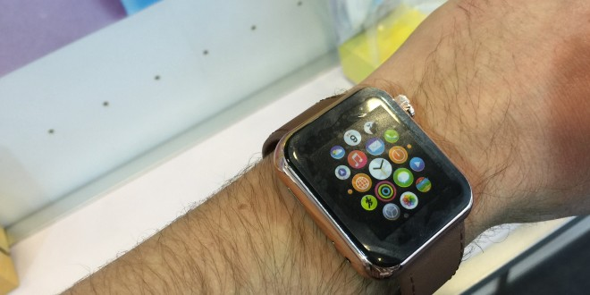 buy-the-apple-watch-at-ces-2015