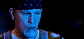 Call of Duty: Advanced Warfare adds more Hollywood stars, including John Malkovich
