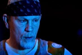 John Malkovich joins Call of Duty Advanced Warfare
