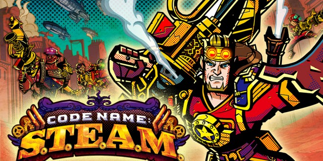 codename-steam-nintendo
