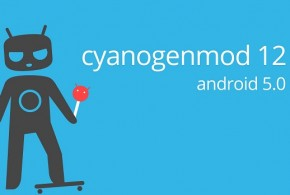 cyanogenmod-12-android-5-0-1-available-download