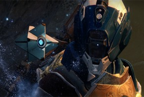Bungie will send Legendary gifts to all Destiny players this week