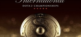 The International 5 Dota 2 tournament will once again take place in Seattle