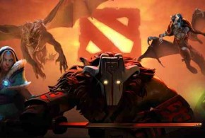 Dota 2 will get at least three more heroes this year