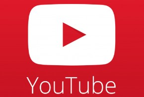 Download Youtube videos for a limited time